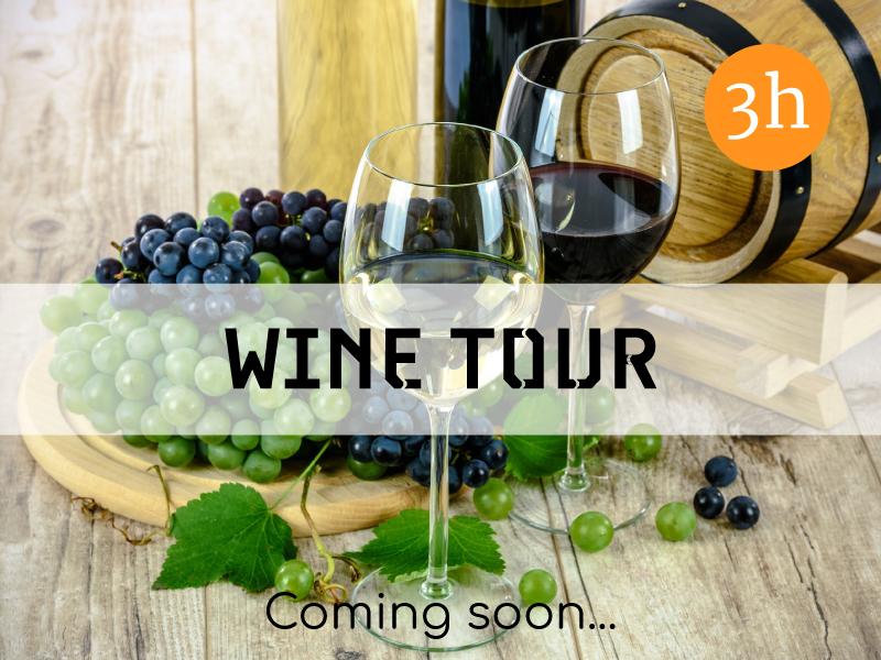 banner_wine-tour