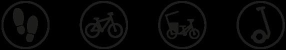 icone_servizi_velo