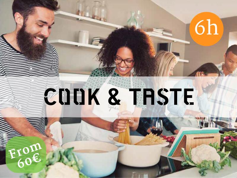banner_cook&taste