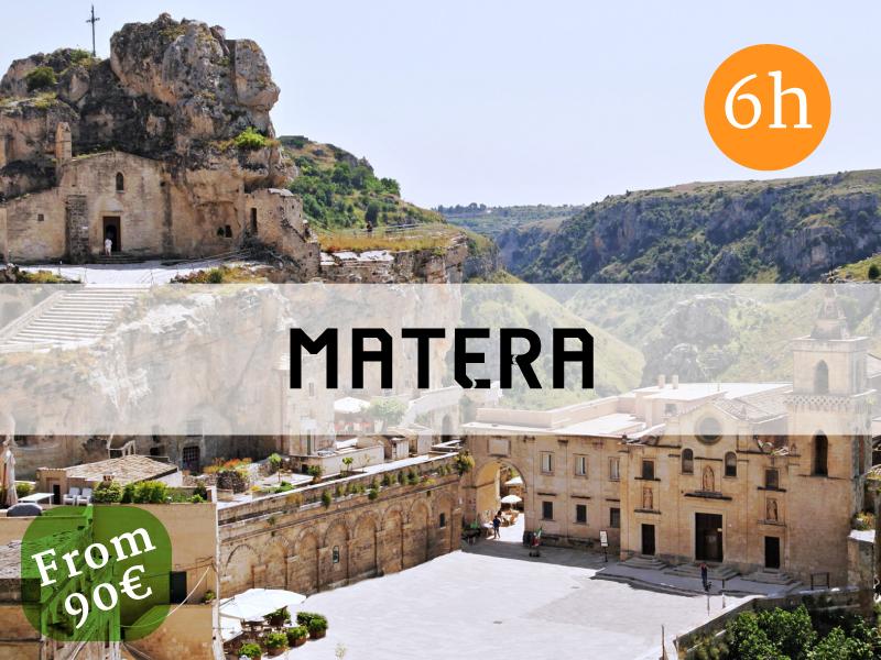 banner_matera