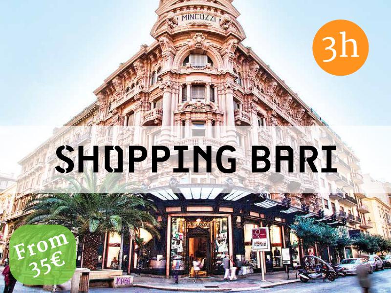 banner_shopping-bari