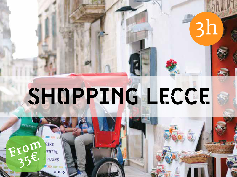 banner_shopping-lecce