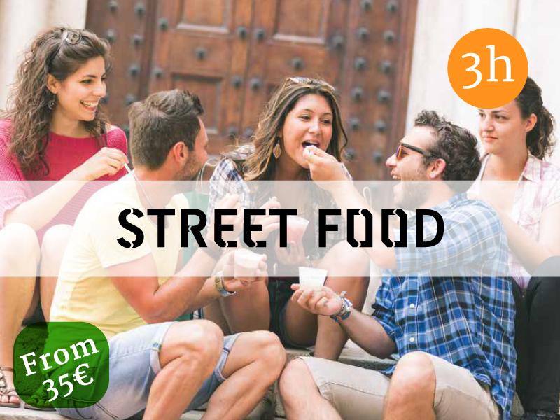 banner_streetfood