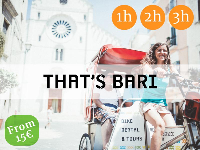 banner_thats-bari