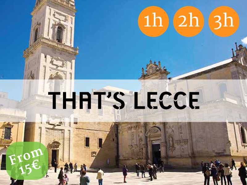 banner_thats-lecce