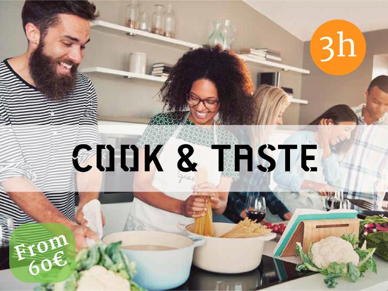 cook-taste-3ore