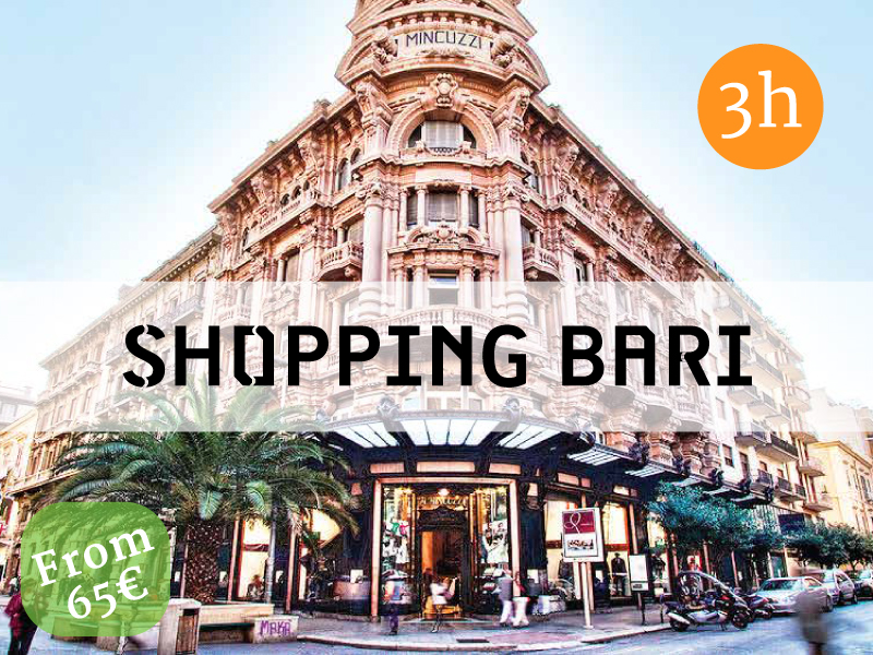 shopping-bari